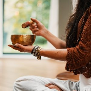 scientific meditation